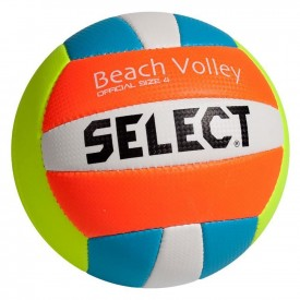 Ballon de Beach Volley - Select 2144818526