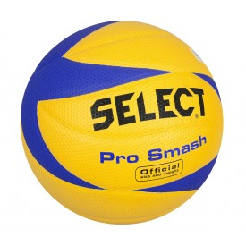 Ballon de Volley Pro Smash - Select 2144500525