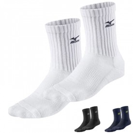 Chaussettes Volley Medium - Mizuno 67XUU715