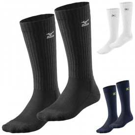 Chaussettes Volley Longues - Mizuno 67XUU716