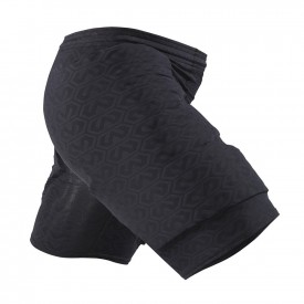 Short de protection Hex™ Guard II Jr - Mc David 7741Y