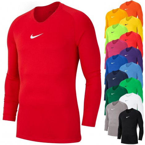 Maillot First Layer Park Nike
