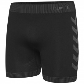Short Seamless First - Hummel 202642
