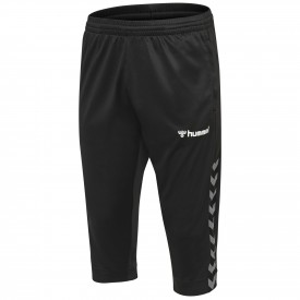 Pantalon 3/4 HMLAuthentic - Hummel 205371