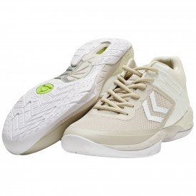 Chaussures Aero Fly - Hummel 207314-2002