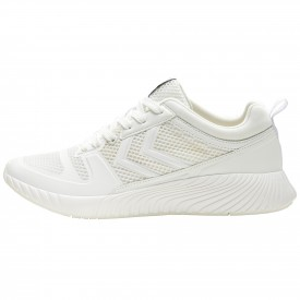 Chaussures Minneapolis Mono Breaker - Hummel 207163-9001