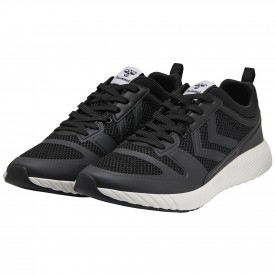 Chaussures Minneapolis Mono Breaker - Hummel 207163-2001