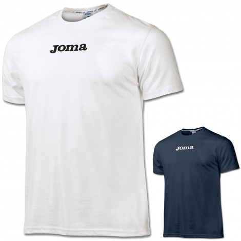 Maillot Lille Joma
