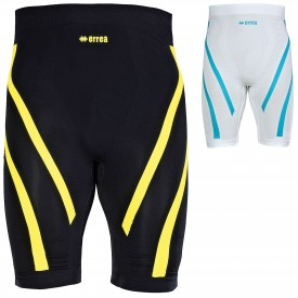 Short de compression Arrius - Errea U705