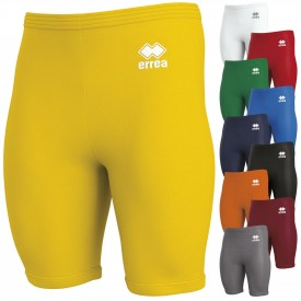 Short baselayer Dawe - Errea FP0B0Z