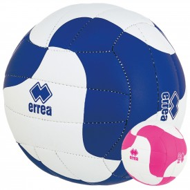 Mini ballon Volley MMXX - Errea FA2D0Z