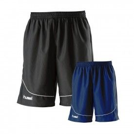 Short Training Pro Hummel