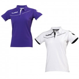 Polo Corporate Lady - Hummel 431COPF