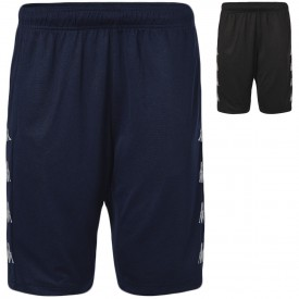 Short long Domaso - Kappa 311537W