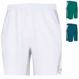Short Open II - Joma 101451