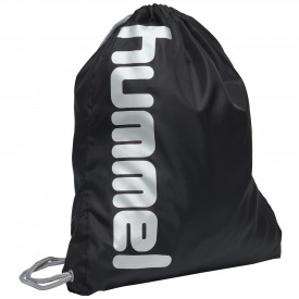 Sac de gym Core - Hummel 204959