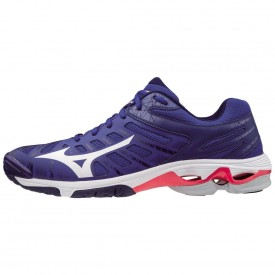 Chaussures Wave Voltage - Mizuno V1GA1960-20