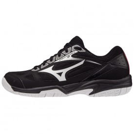 Chaussures Cyclone Speed 2 Jr - Mizuno V1GD1910-45
