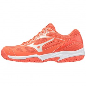 Chaussures Cyclone Speed 2 Jr - Mizuno V1GD1910-59
