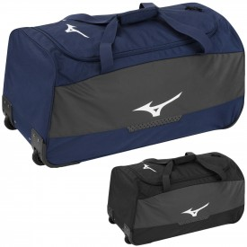Sac à roulettes Trolley Bag - Mizuno M20_33GD8016