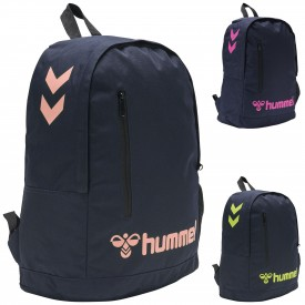 Sac à dos HMLAction - Hummel 209025