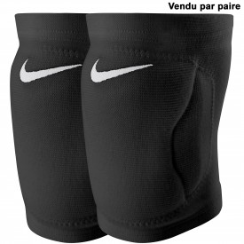 Genouillère VolleyBall Knee Pad - Nike NVP07001