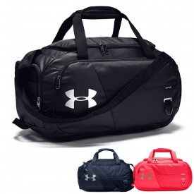 Sac de sport UA Undeniable 4.0 XS - Under Armour 1342655