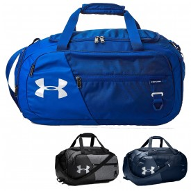 Sac de sport UA Undeniable 4.0 S - Under Armour 13426556