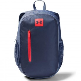 Sac à dos UA Roland - Under Armour 1327793-4