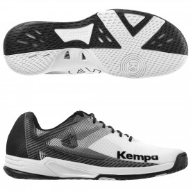 Chaussures Wing 2.0 - Kempa K_200854003