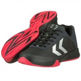 Chaussures Root Play Hummel