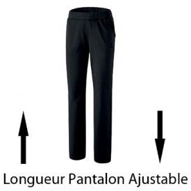 Pantalon Paris