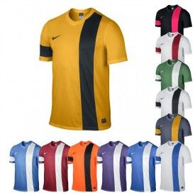 Maillot Striker III