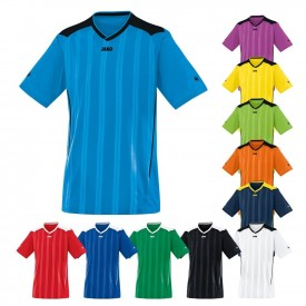 Maillot Cup MC - Jako 4272