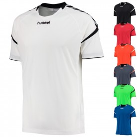 Maillot Authentic Charge - Hummel 400AUCH