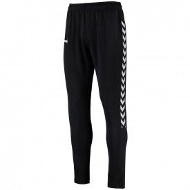 Pantalon Poly Authentic Charge Hummel