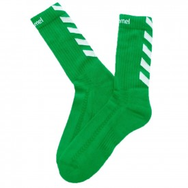 Chaussettes Authentic Exclusives - Hummel 469OTVB