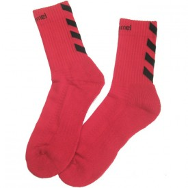 Chaussettes Authentic Exclusives - Hummel 469OTRGN