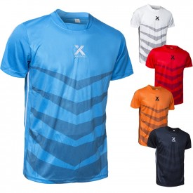 Maillot Star - Ixome X2204